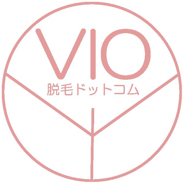 VIO脱毛.com